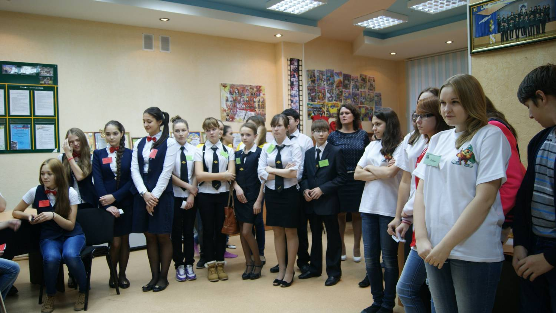 Новости красноярск вчерашний выпуск 20.00 смотреть онлайн